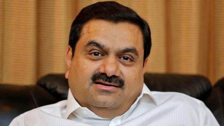 Gautam Adani | Chairman, Adani Group | Net worth: $11.9 billion (Image: Reuters)