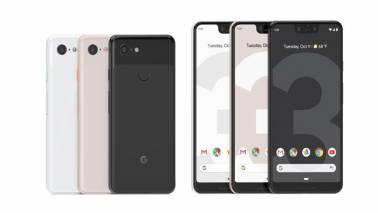 Google Pixel 3a and 3a XL: Everything you should know about the Lite Pixel devices