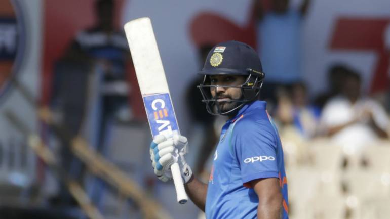 India vs West Indies 2nd T20I: Preview, betting odds and live stream