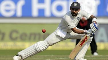 Youngsters focussing solely on shorter formats could have problems playing Test: Virat