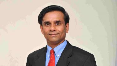Betting on IT, pharma, banks; cautious on telecom, NBFCs: LIC MF's Sarvana Kumar