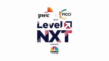 It's time to go LevelNXT