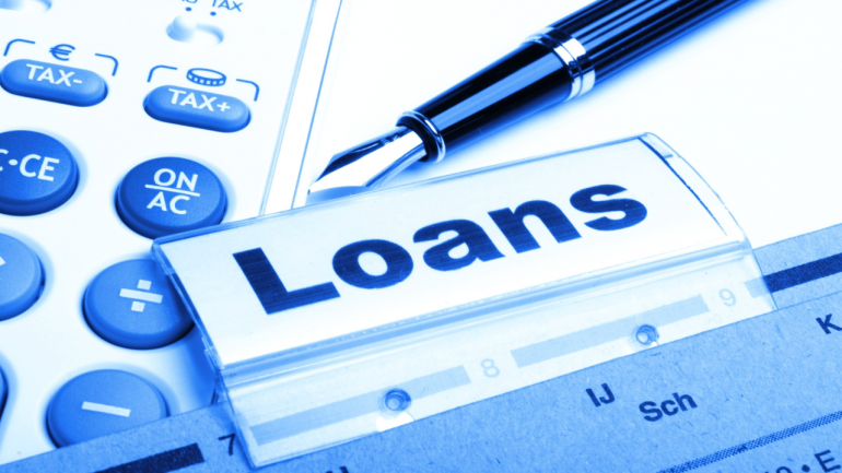 Personal Loans Apply Online Low Interest