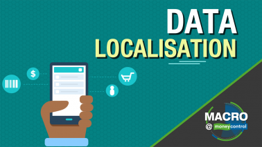 Explained: RBI's data localisation mandate