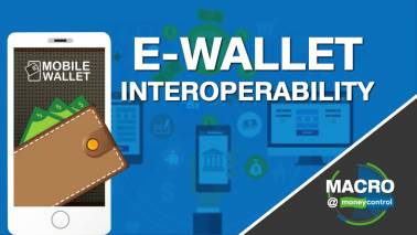 Macro@Moneycontrol | RBI allows e-wallet interoperability