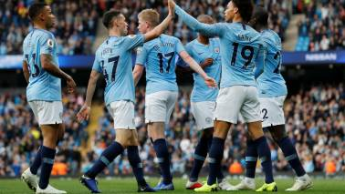 Man City vs Chelsea EPL: Where to watch, preview, team news, prediction and betting odds