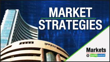 Markets@Moneycontrol | Sell-off continues on D-Street