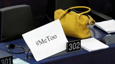 Now, India Inc wants a #MeToo & social media check while hiring senior positions
