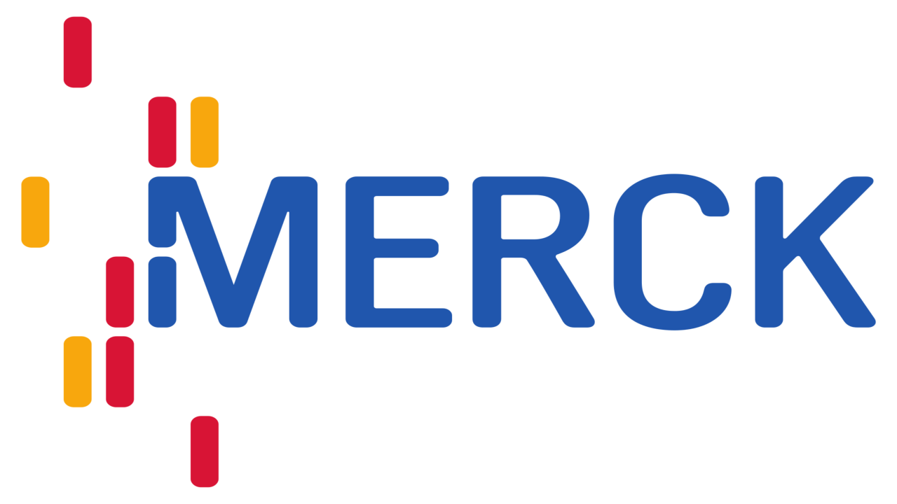 Merck | Market capitalisation in December 2017: Rs 2,139.08 crore | Current market capitalisation: Rs 4,785.27 crore | Stock price: Rs 2,882.80| YTD return: 123.71% (Image: Merck)