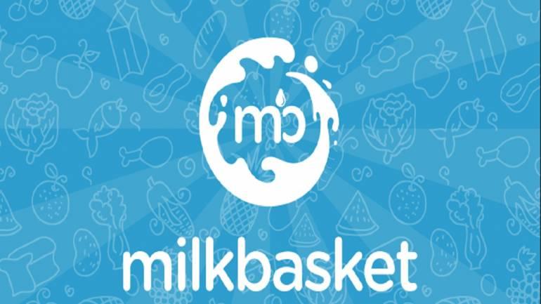 We do not compete with Amazon, Flipkart, says Milkbasket's Anant Goel