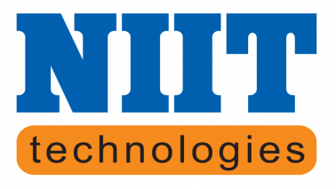 Hulst BV acquires 1.6 lakh shares of NIIT Technologies