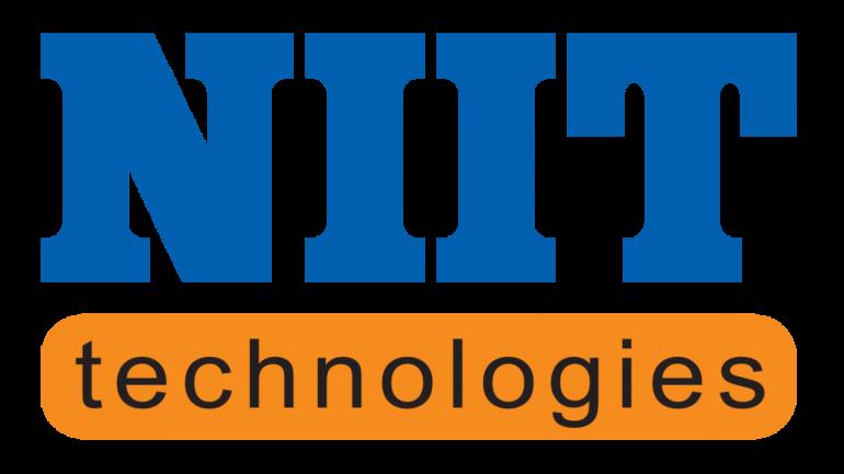NIIT Tech, Microsoft in cloud pact