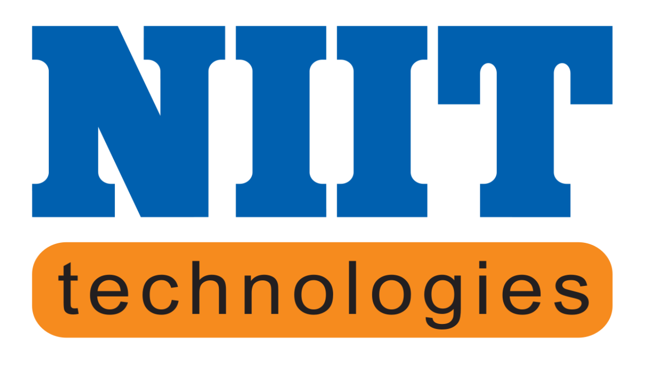 NIIT Technologies | Market capitalisation in December 2017: Rs 3,970.38 crore | Current market capitalisation: Rs 7,359.13 crore | Stock price: Rs 1,195.45| YTD return: 84.97% (Image: NIIT Technologies)