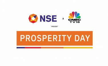 25 years and counting: Celebrate financial prosperity with NSE