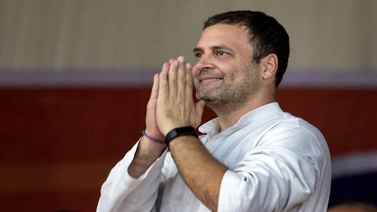 bjp-congress-rahul-gandhi