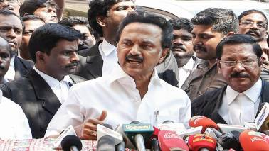 DMK seeks bypolls to all 21 vacant seats: Here's what is driving the demand