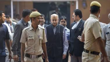 Editor's Guild suspends memberships of MJ Akbar, Tarun Tejpal