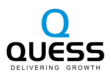 Our focus will be on bottom line and generating more cash flow: Quess Corp CMD