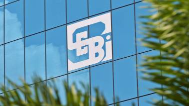 IL&FS crisis: SEBI in talks with industry on mutual funds norms
