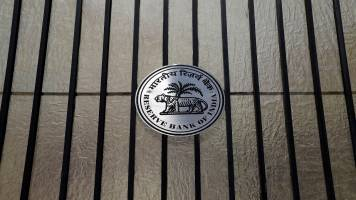 RBI board meet ends; PCA relaxation considered, Special liquidity window for NBFCs unlikely
