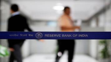RBI scales up liquidity infusion to Rs 50,000cr in December