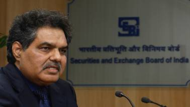 Other regulators need to play active role for REITs, InvITs growth: Ajay Tyagi