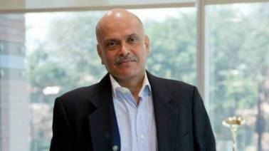 Tax raids 'a fishing expedition', will take robust legal action: Quint owner Raghav Bahl