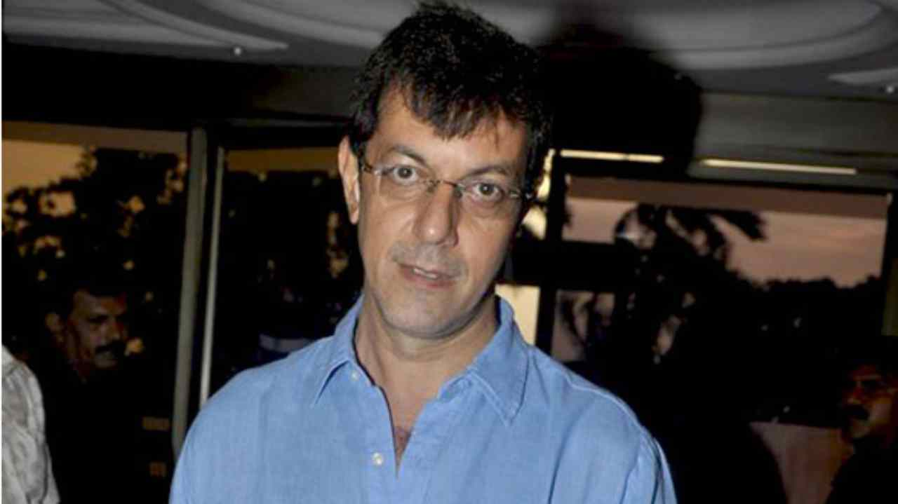 Rajat Kapoor | Journalist Sandhya Menon who has been a quintessential figure in the latest phase of the #MeToo movement in India, unravelled allegations against the film industry stalwart Kapoor and accused him of inappropriate behaviour against three women in separate incidents. (Image: Wikimedia Commons)