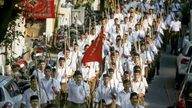 Reservation should continue till beneficiaries need it: RSS