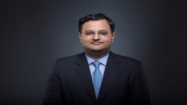 Valuations still high, may lead to downgrades in Q2 earnings: DSP MF's Rohit Singhania
