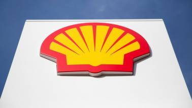 Shell sells its Danish upstream assets to Norwegian Energy for $1.9 bn
