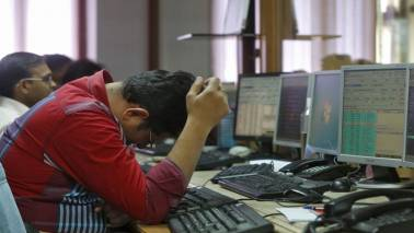 Technical View: Nifty hits fresh 6-month low, may hit March lows if breaks below 10,138