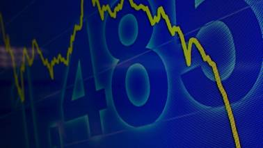 'Political uncertainty to keep mid & smallcaps volatile, better avoided for 2-3 months'