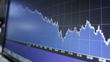 Traders need to be cautious as breach of 10,670 could trigger panic: Kotak Securities