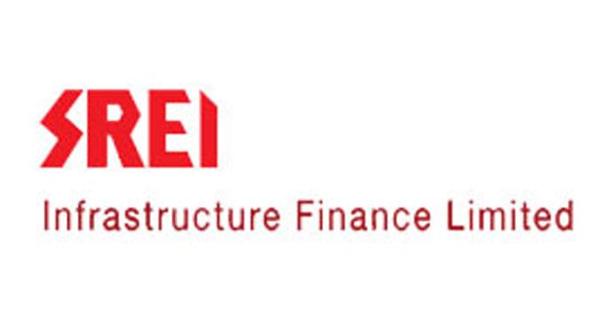 SREI Infrastructure Finance | Market capitalisation in December 2017: Rs 5,023.32 crore | Current market capitalisation: Rs 1,982.16 crore | Current stock price: Rs 39.40 | YTD return: -60.54% (Image: SREI Infrastructure Finance)