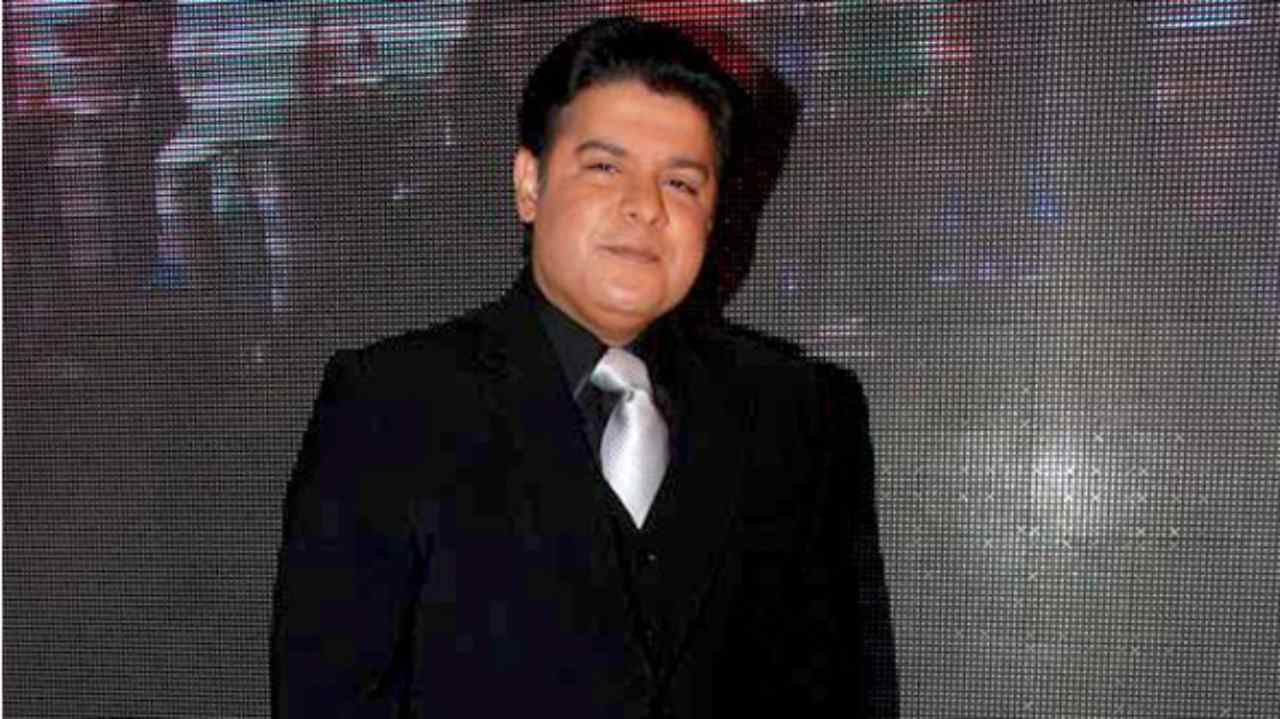 Sajid Khan | Actress Saloni Chopra accused the 47-year-old filmmaker of sexually harassing her when she was working for him as an assistant. (Image: Wikimedia Commons)