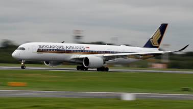 World's longest flight takes 19 hours and has no economy class: Here's more