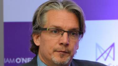 FII View | Foreign investors cautious on India, pharma & consumption attractive: Steven Birch