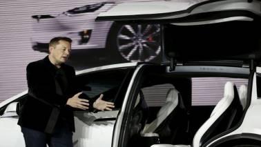 Tesla's SEC deal provides ammunition for US probe, investor lawsuits
