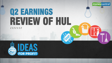 HUL Q2 review: Competitive intensity softens