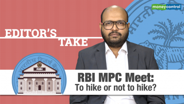 Editor's Take | RBI policy: Tough choices for MPC