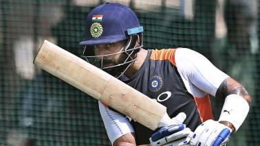 India vs Windies 1st ODI: Preview, team news, possible XI and betting odds