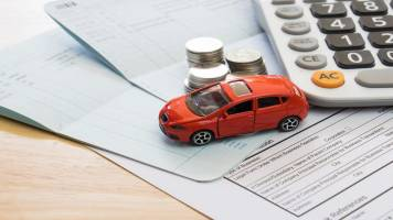 After years of run-of-the-mill motor insurance, IRDAI now wants to give you options