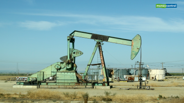 Commodities@Moneycontrol: Roundup of key happenings in the market