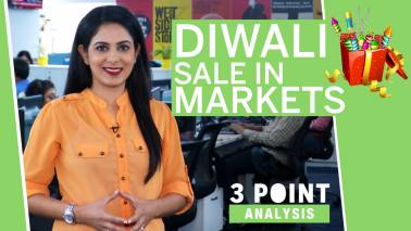 3 Point Analysis | Should you shop in this market correction?
