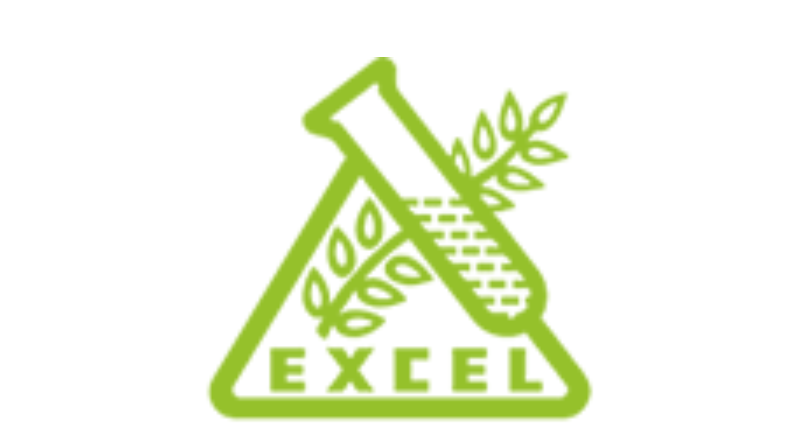 Excel Crop Care | Market capitalisation in December 2017: Rs 2,205.91 crore | Current market capitalisation: Rs 3,708.84 crore | Stock price: Rs 3,369.95 | YTD return: 68.13% (Image: Excel Crop Care)
