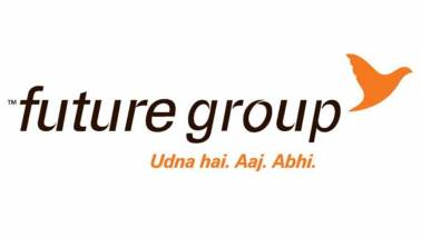 Future Enterprises plans to raise up to Rs 900 cr via NCDs