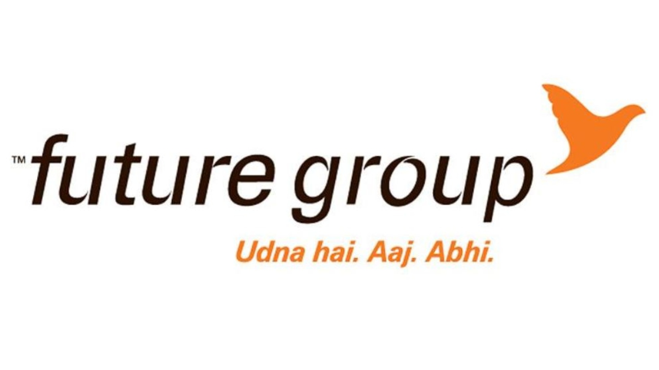 Promoters of Future Consumer, the food and FMCG arm of Kishore Biyanis Future Group, increased their stake in the company by 4.9 percent. The stock price fell 36 percent in 2018.