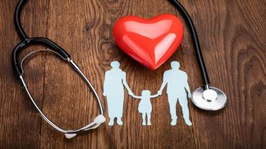 Maximise tax savings using health insurance for yourself and family