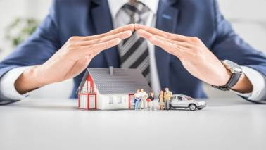 Viewpoint | Four important aspects of property insurance